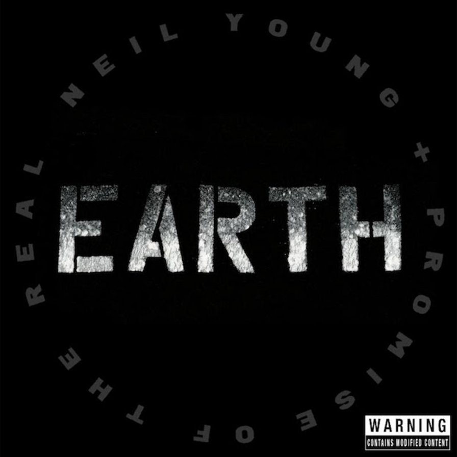 neil-young-earth