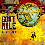 govt_mule_by_a_thread_album_cover