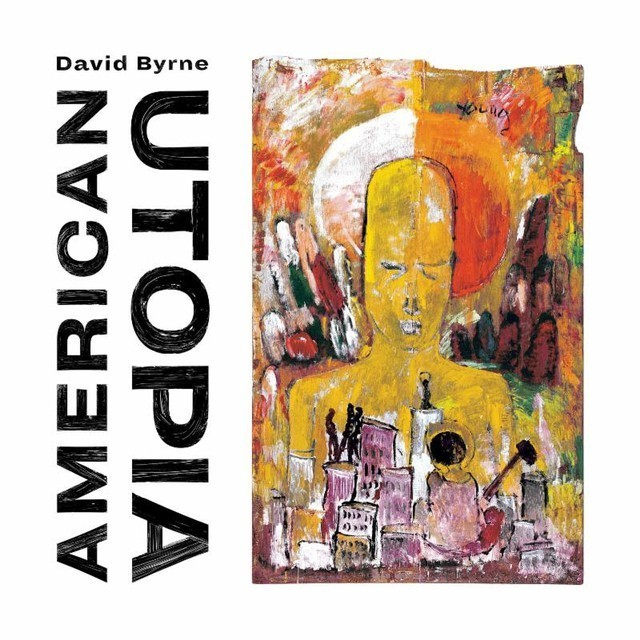 NEW RELEASES, 3/9: DAVID BYRNE, BRAD MEHLDAU, OF MONTREAL, NATHANIEL RATELIFF & THE NIGHT SWEATS and the UNCLE WALT'S BAND anthology is officially out!