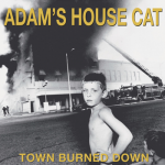 NEW RELEASES, 9/21: ADAM'S HOUSE CAT, BILLY GIBBONS, JOHN MCLAUGHLIN, PRINCE, AMY HELM & more!