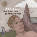 NEW RELEASES, 6/14: BILL CALLAHAN, BRUCE SPRINGSTEEN, CALEXICO/IRON & WINE, LEE BAINS III & THE GLORY FIRES, KEB' MO' and more!