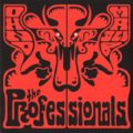 Let us sum up the new album THE PROFESSIONALS for you: Beats by MADLIB. Raps by OH NO. Real. Rap. Sh*t. Check it out NOW on vinyl LP and CD at HORIZON RECORDS!